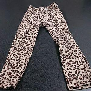 Girls 3t pants
